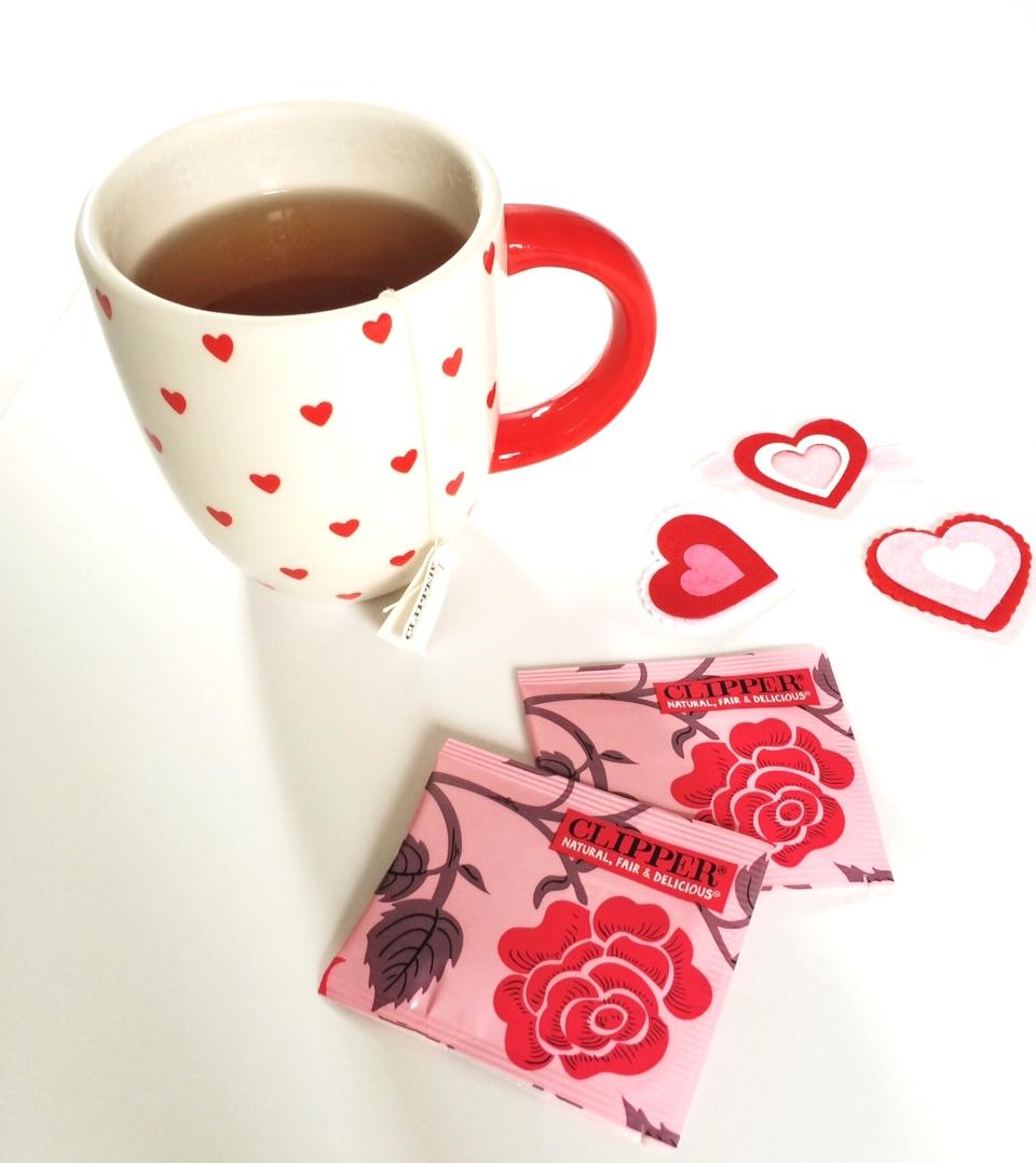 Valentines Day Tea.JPG