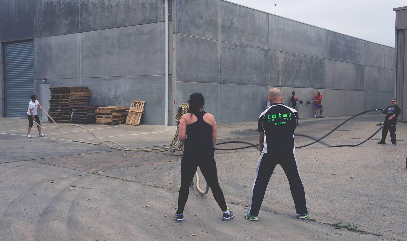 TB45_Ropes.jpg