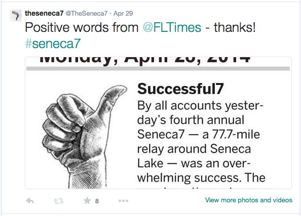 Screen Shot 2014-12-21 at 2.35.12 PM.png