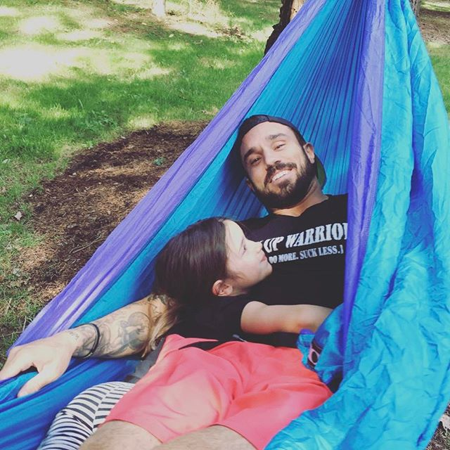 Being your father is my most cherished blessing in life ❤️ #rare #love #fatherhood #dadlife #goodlife #goodlife #camping #summer #summervibes #instagram #instagood #instadaily #fitness #athlete #happy #fun #outdoors #pnw #pdx #rei #life #lifestyle
