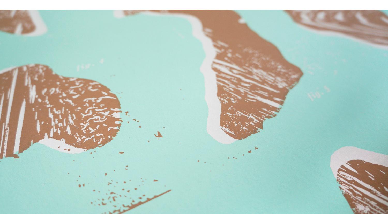 Detail 1.jpg