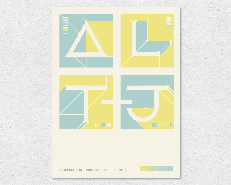 Full_Poster.jpg