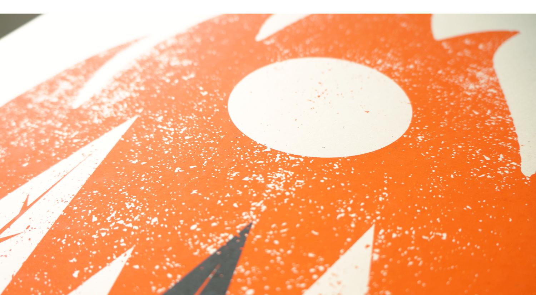Detail_2_NY.jpg