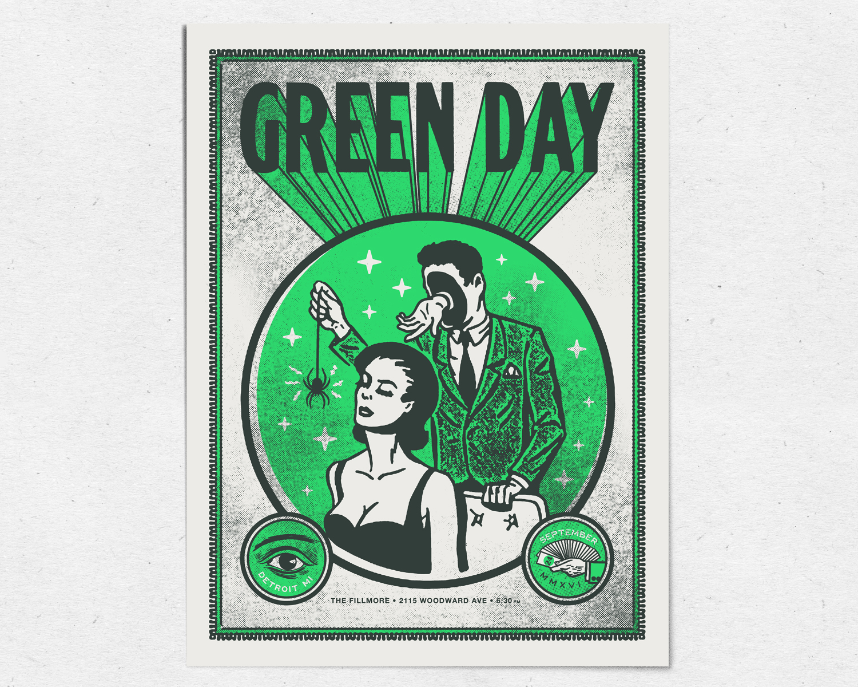 GreenDay_Full.jpg