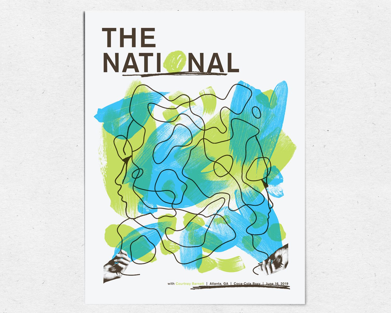 TheNationalATL_Full.jpg