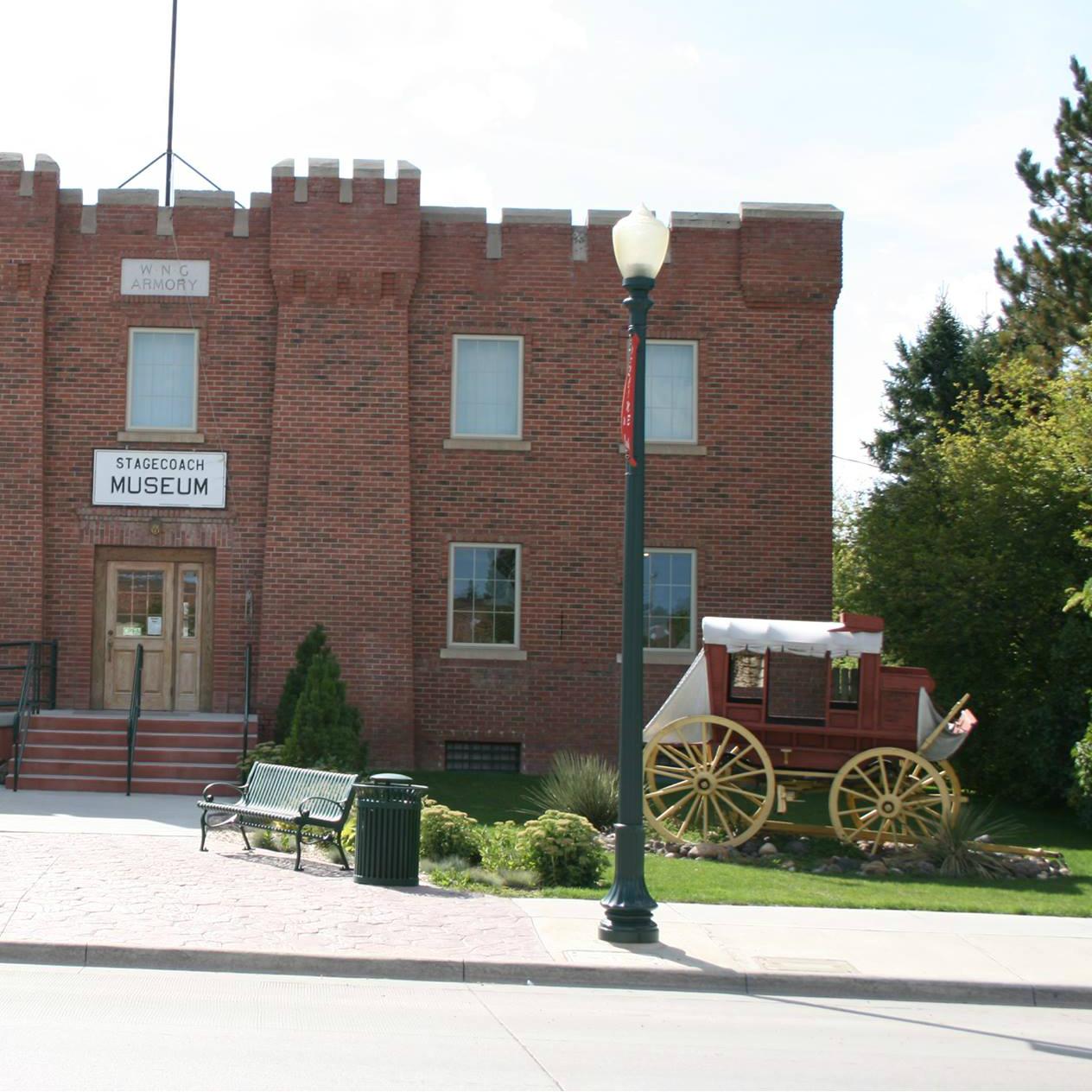 stagecoachmuseum.jpg