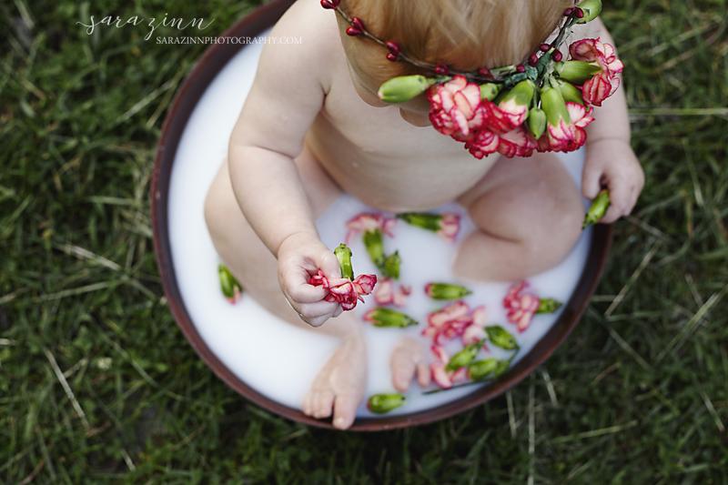 milkbath3