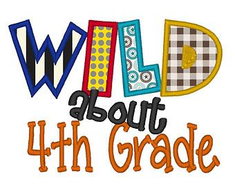4th+grade.jpg