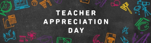 teacherappreciationday-eventbanner.jpg