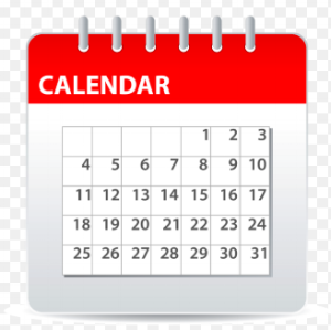 Save the dates: - November 2- Fall festivalNovember 7-1/2 day Pizza and a MovieNovember 9 -Picture retake day