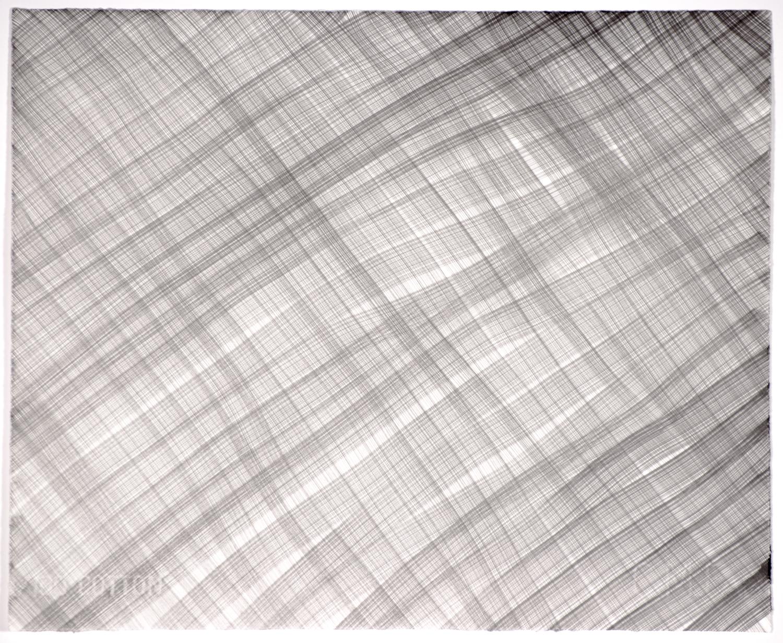 Cloth 01.jpg