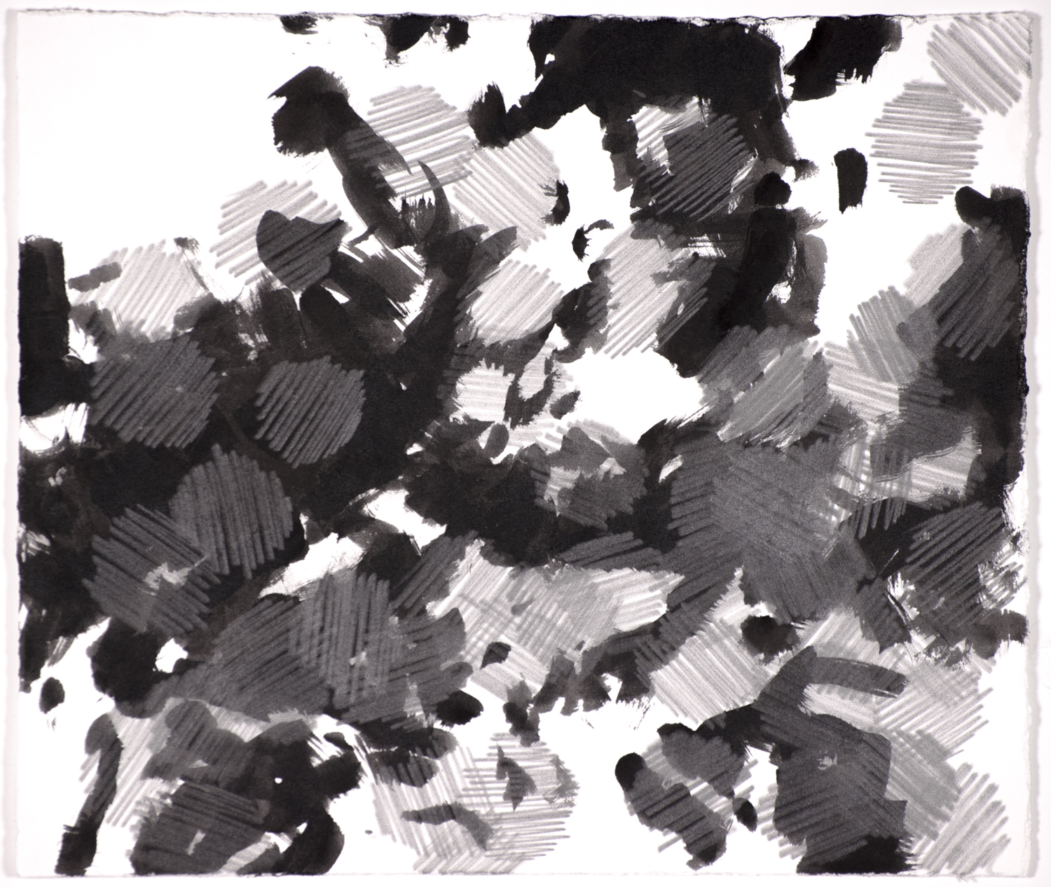 Ink and Pencil-3.jpg