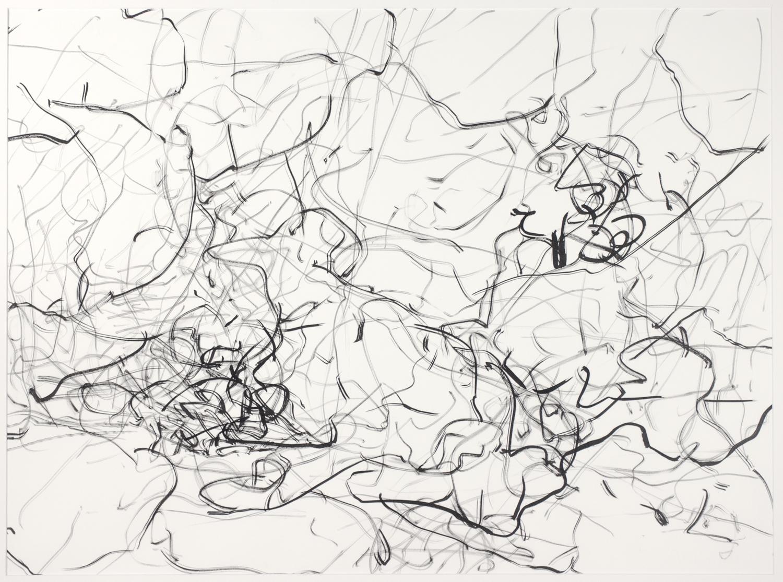 Drawing Prize-1.jpg