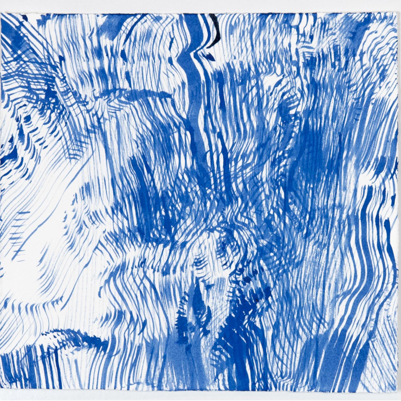 RS_Untitled7_InkOnPaper_190_190mm.jpg