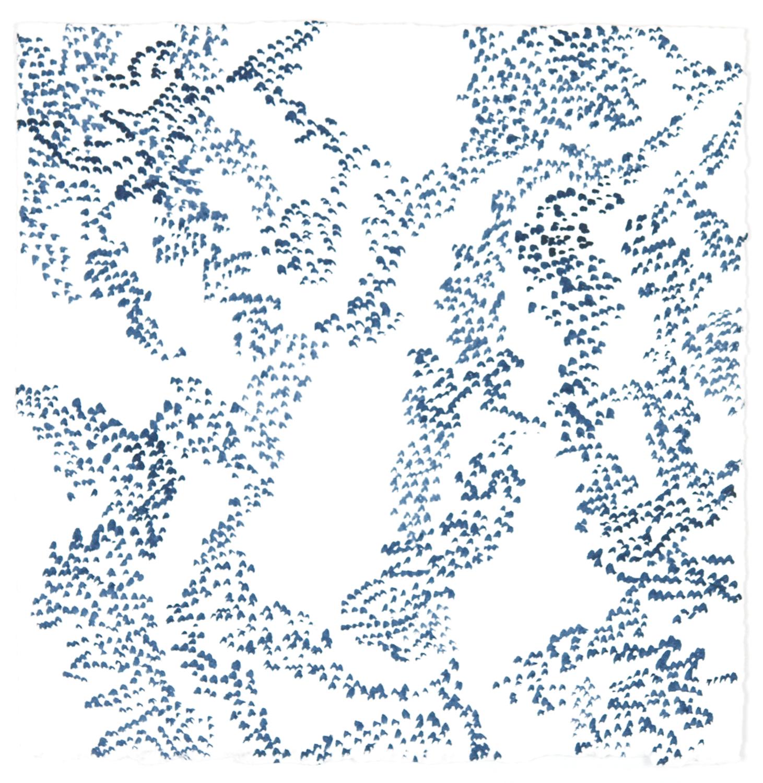 RS_Untitled43_InkOnPaper_190_190mm.jpg