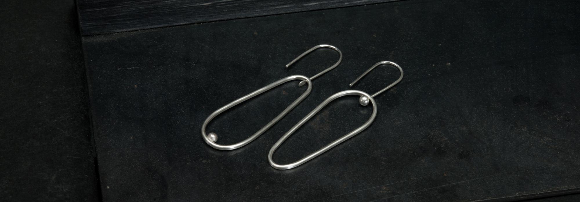 Rowena-Silk--Life-Balance-Earrings.jpg