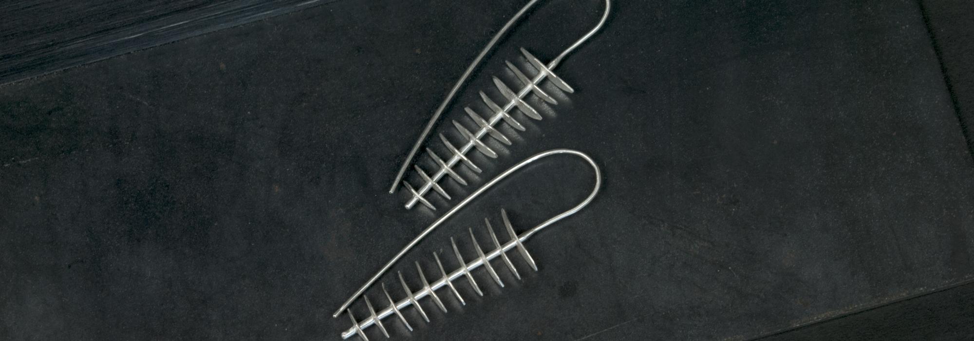 Rowena-Silk--Skeleton-Leaves-Small.jpg
