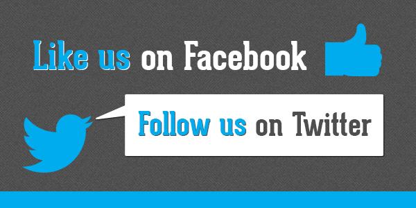 Slide_Social.jpg