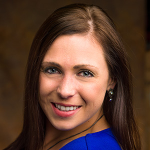 MEMBERSHIP CO-CHAIR   Afton Holt  CornerPost Marketing  (515)-835-9528 afton@cpostmarketing.com