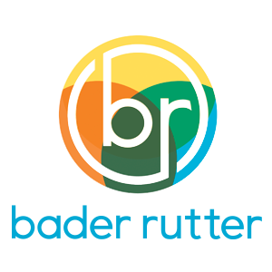 300x300_BR_logo.png