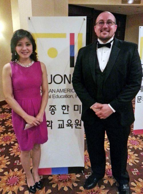 2014 Sejong Gala-1.jpg