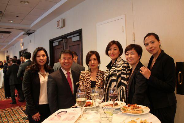 2014 Sejong Gala-9.jpg
