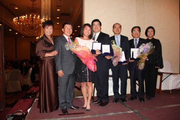 2014 Sejong Gala-18.jpg