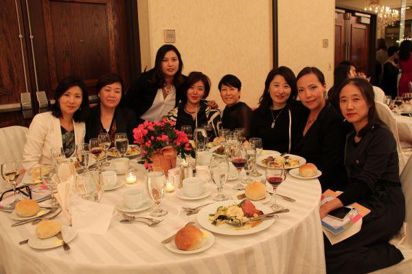 2014 Sejong Gala-25.jpg