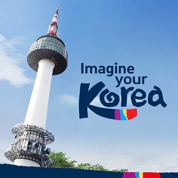 Courtesy of asiangreentourism.com