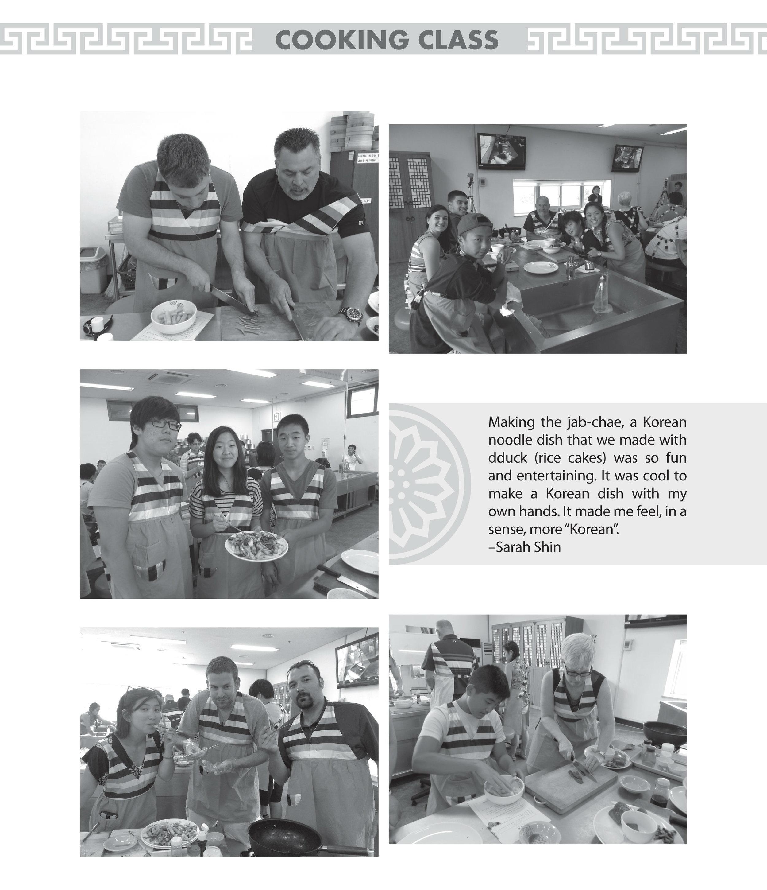 PAGE-23.jpg