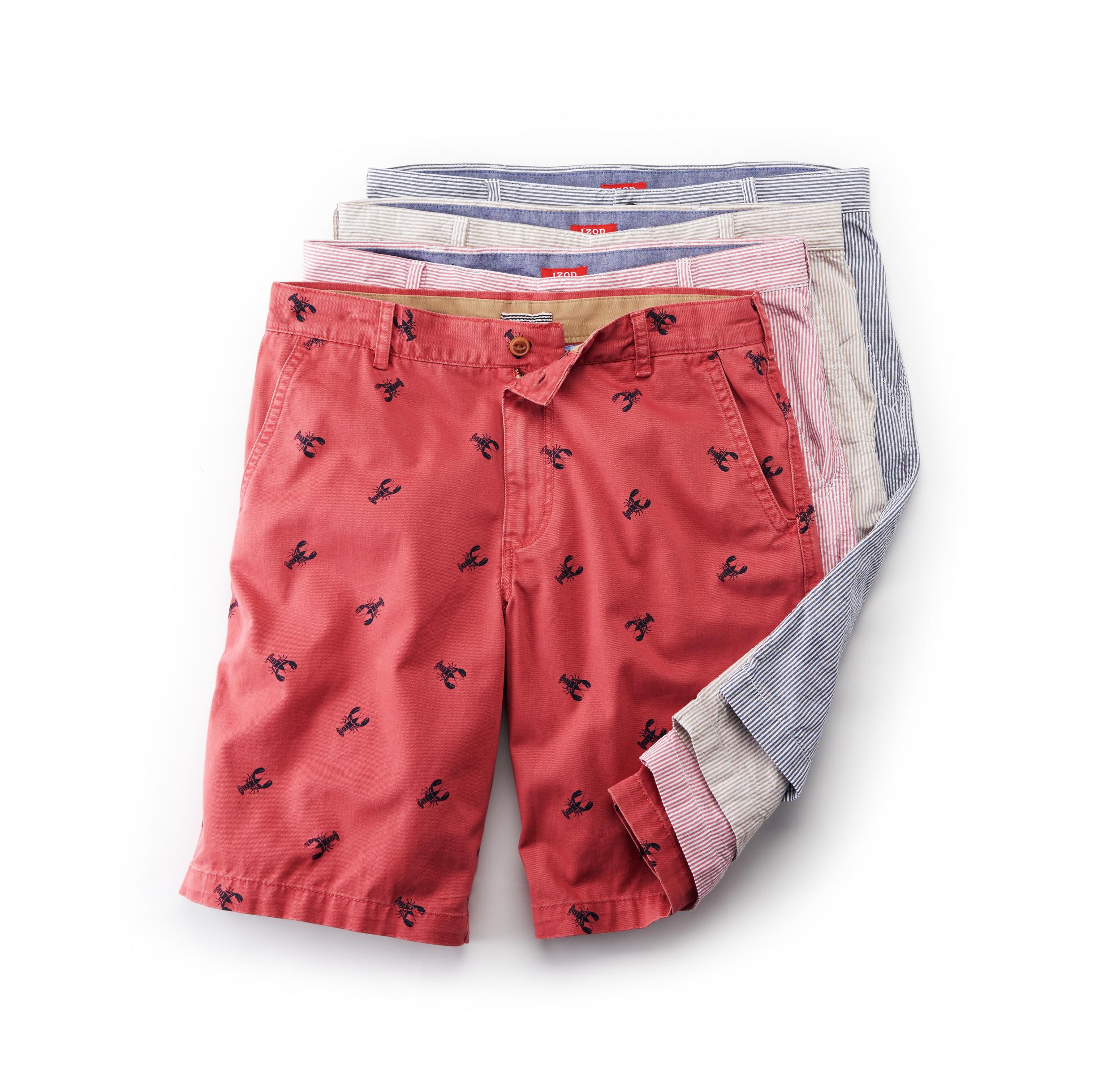 Men's Shorts Banner.jpg