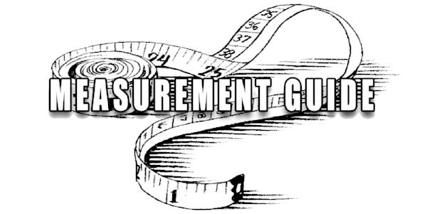 measurementguide.png