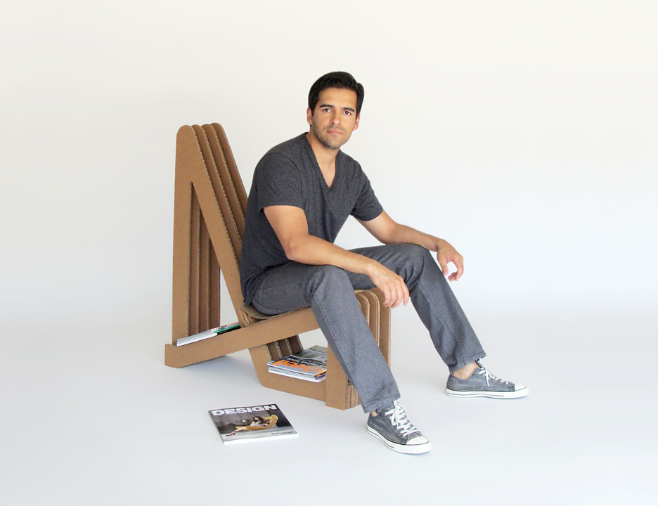 touched-up---Chair-cardboard-2.jpg
