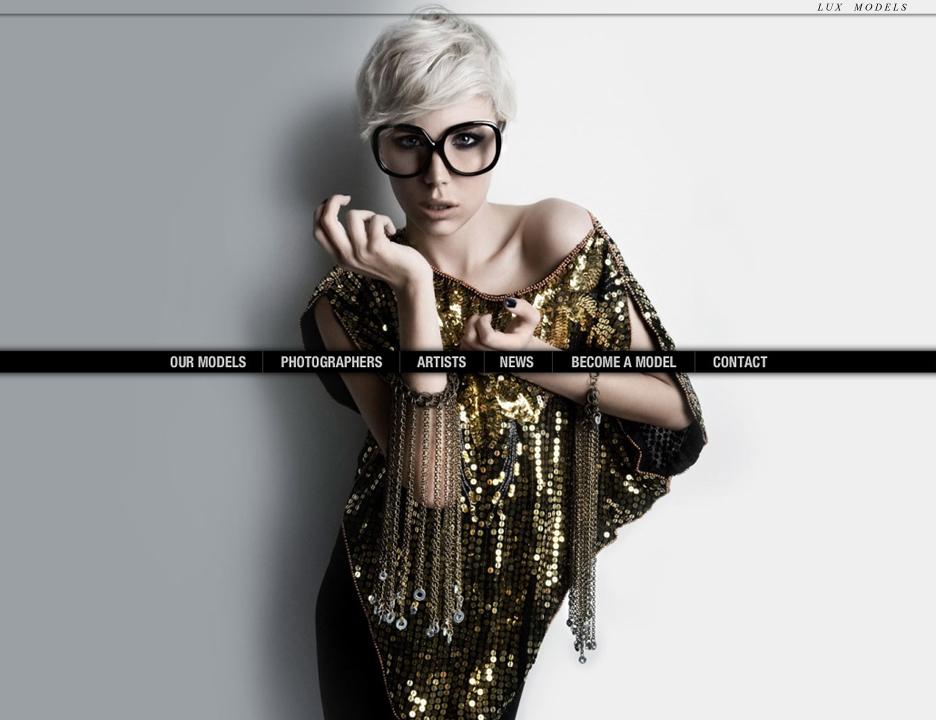 Lux Models.jpg