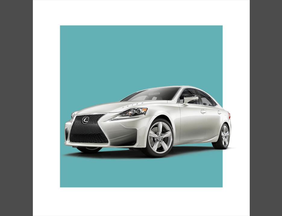 Lexus front for website.jpg