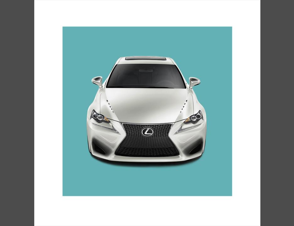 Lexus midle for website.jpg