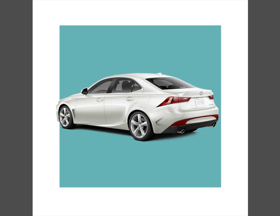 Lexus back for website.jpg