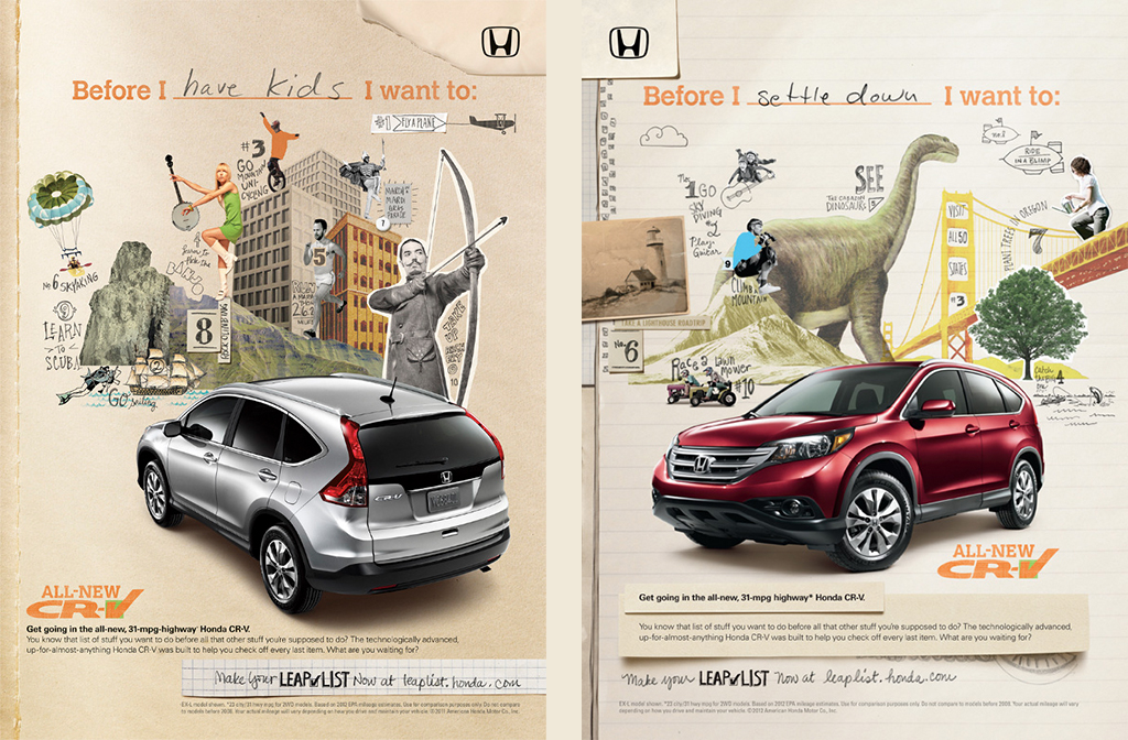 Handa CRV Leap List double.jpg