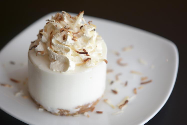 Desserts+Haupia+Sized+for+Web+DSC_4500.jpg