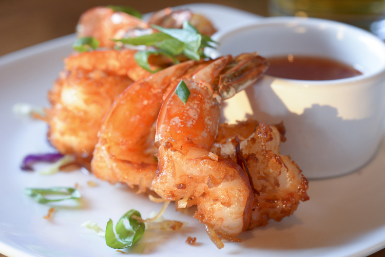 Starters+Coconut+Crunchy+Shrimp+Sized+for+Website+DSC_4790.jpg