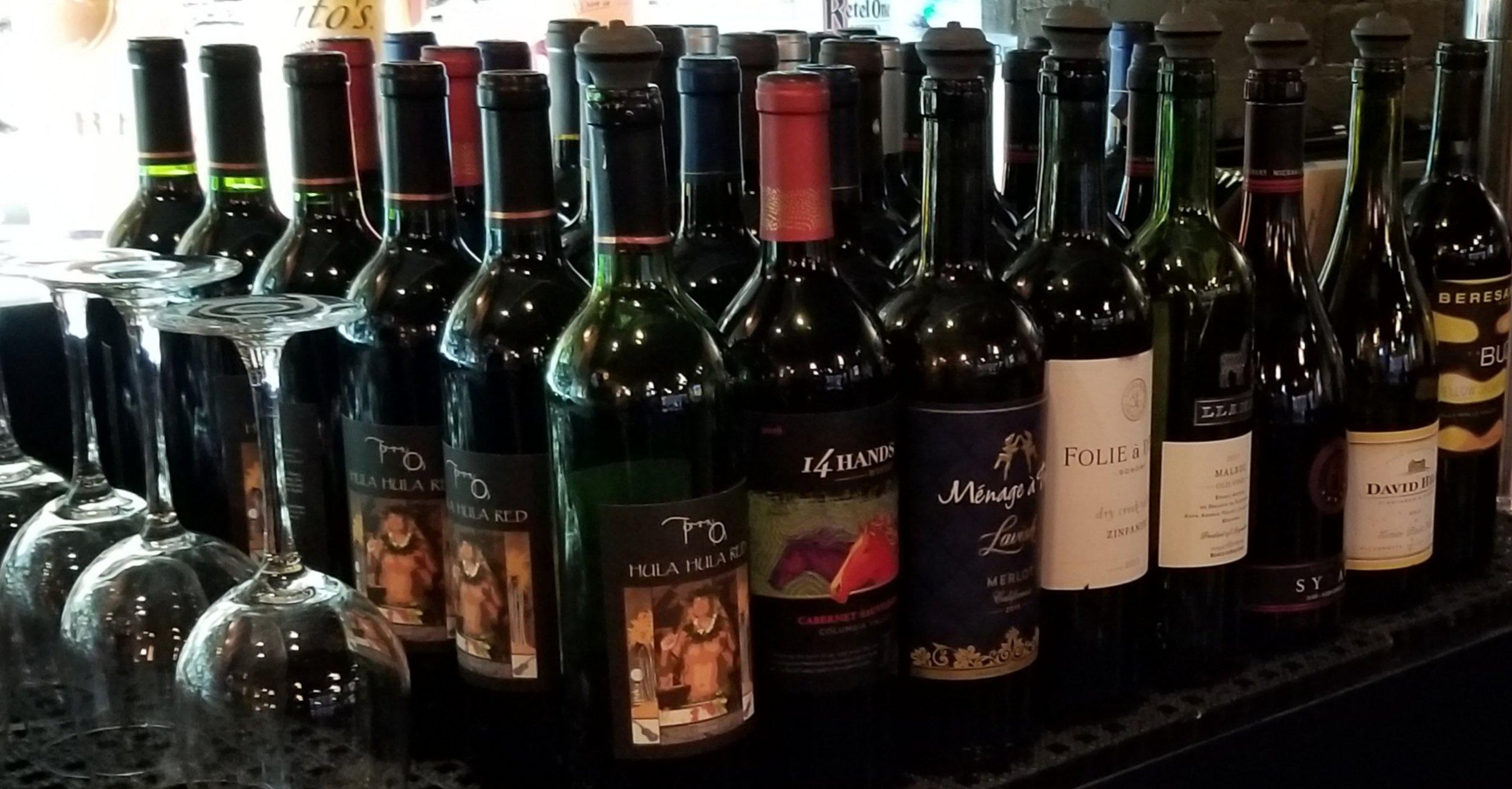Tommy's Wine.jpg