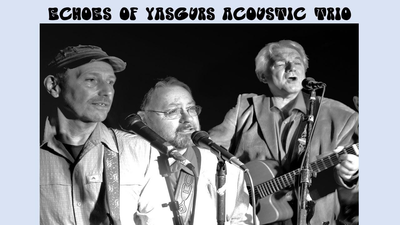 Echoes Trio pic.jpg