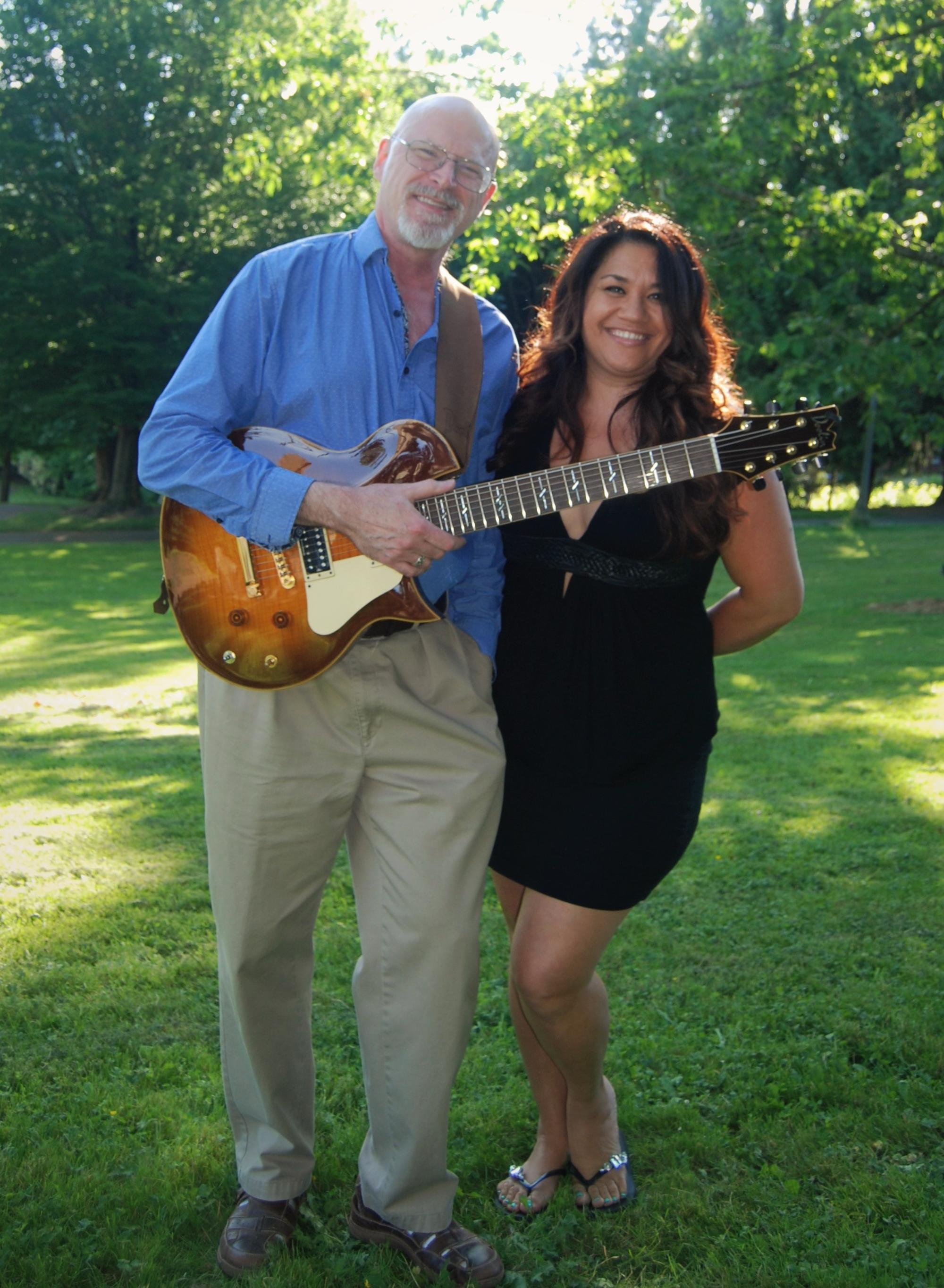 ZTB Duo Mike Doolin and Zenda Torrey.jpg