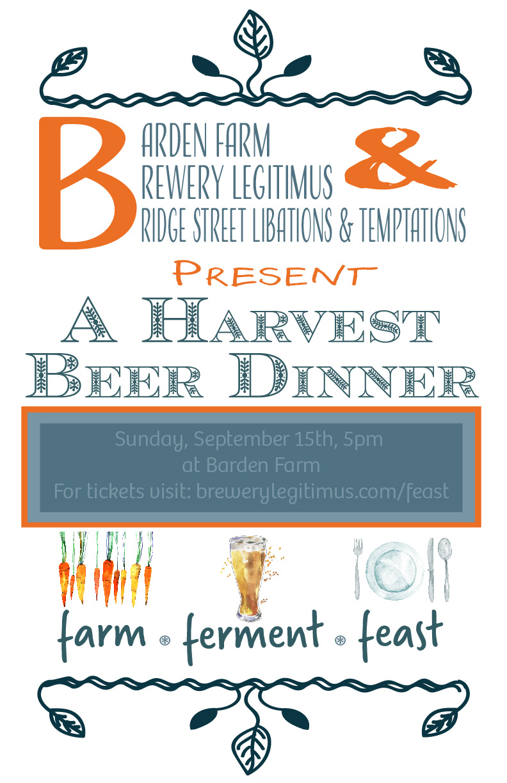 Farm to Table Dinner Poster-80.jpg