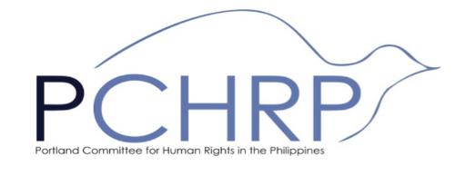 PCHRP header.png