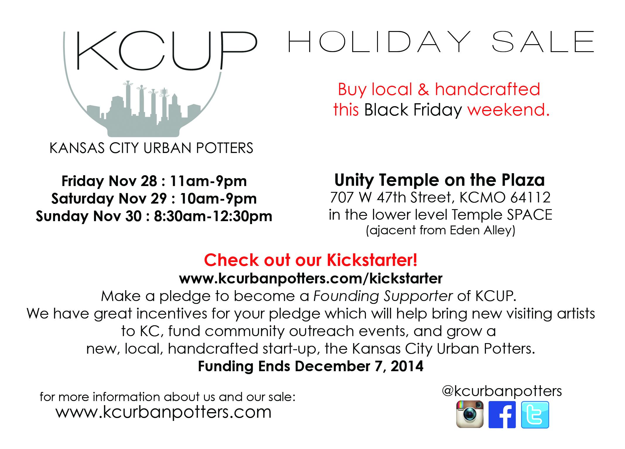 Pottery_sale_KCUP