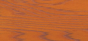 Autumntone