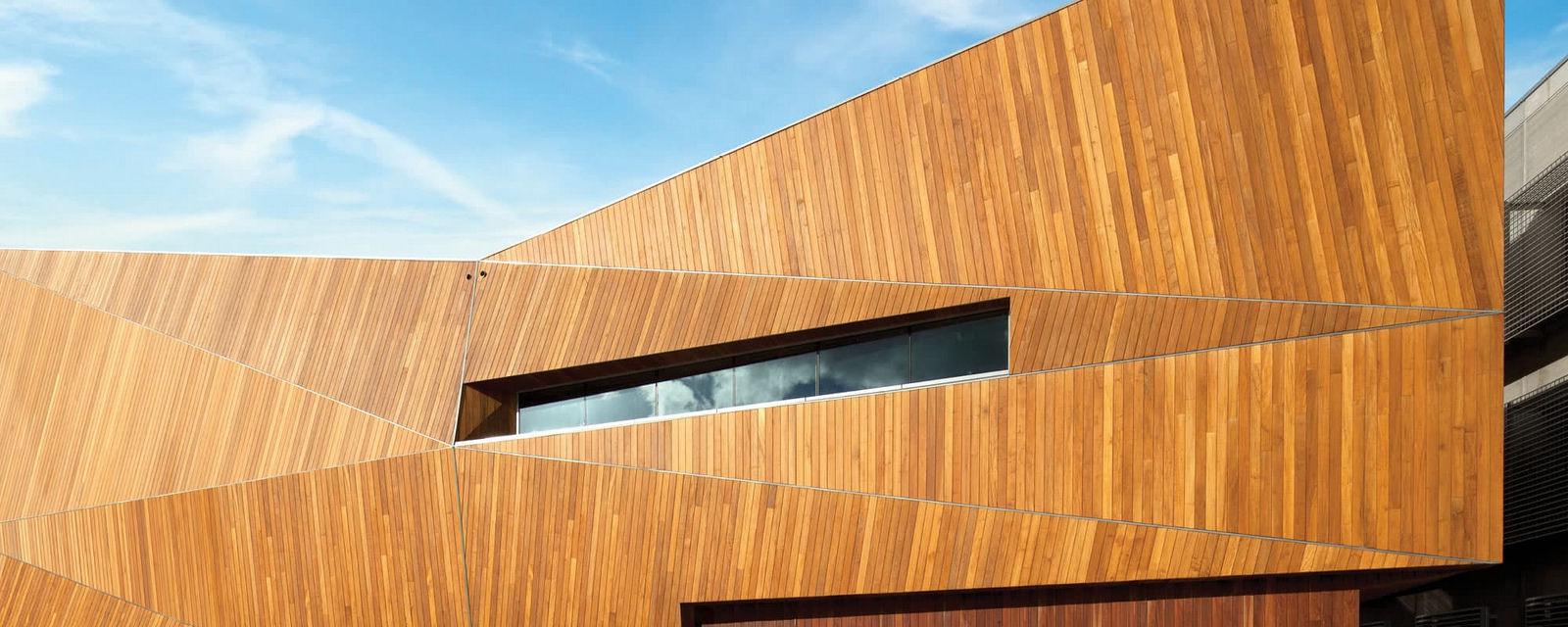 SLIDER_Architects-B_30years-min