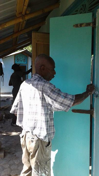 Painting-doors_srgb.jpg