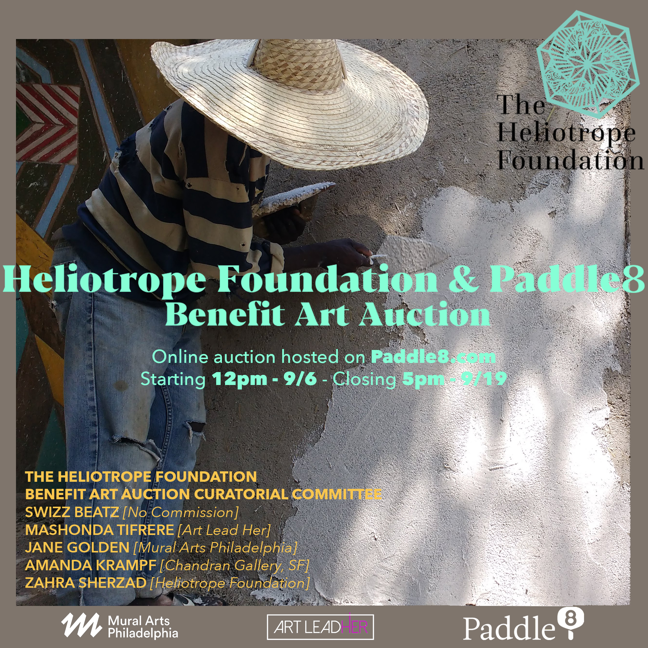 Heliotrope Art Auction1.jpg